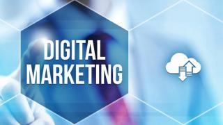 Digital Marketing (Part of Temasek Polytechnic's Specialist Diploma